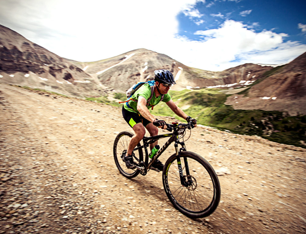 Optimize Your Ride: Dialing in Your Bike Setup for Leadville – Part 1