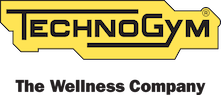 Techno Gym Logo